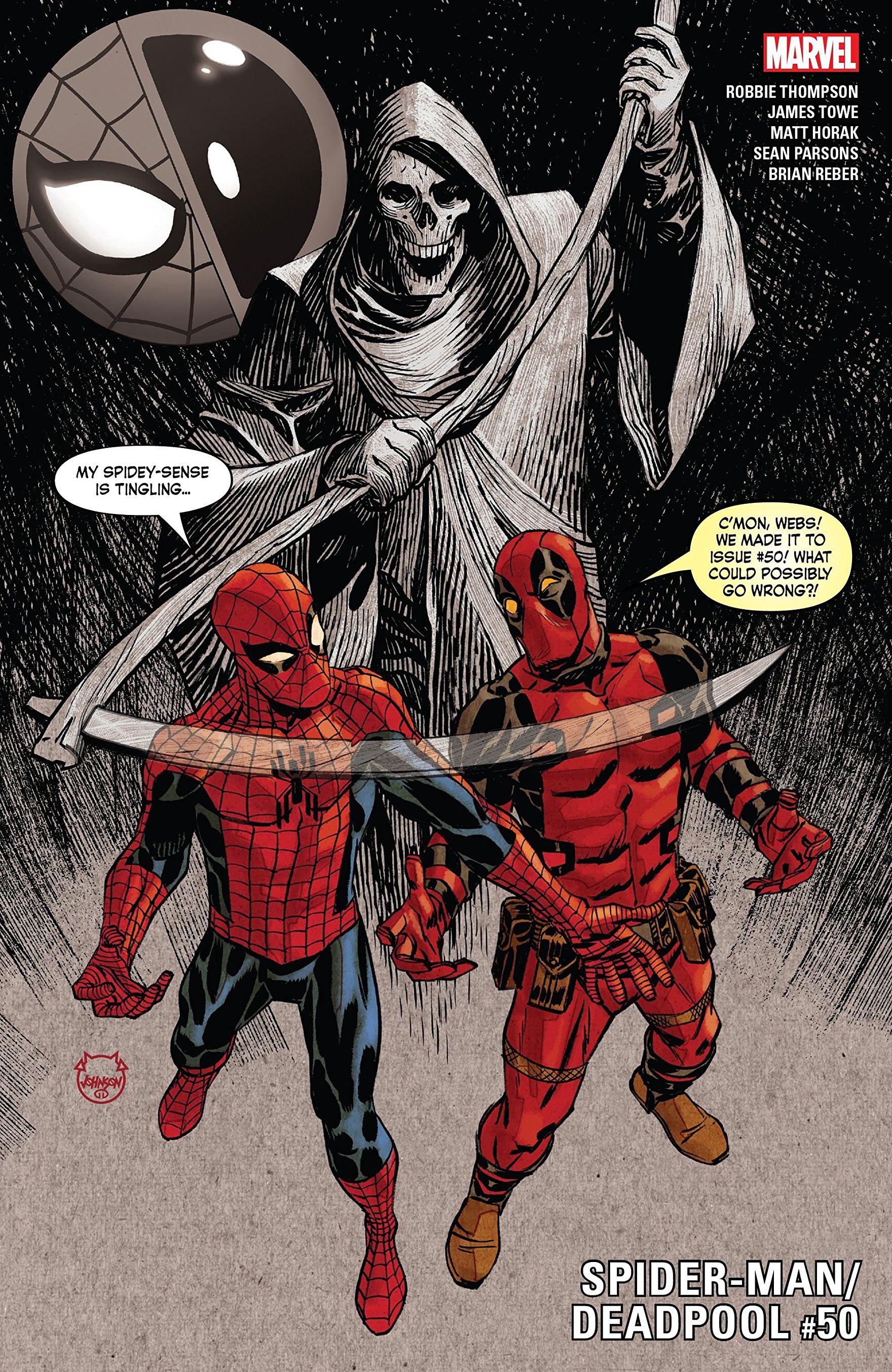 Spider-Man Deadpool Vol 1 50.jpg