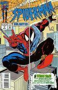 Spider-ManUnlimitedV17