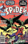 Spidey Super Stories Vol 1 54