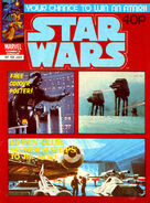 Star Wars Monthly (UK) Vol 1 159