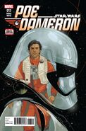 Star Wars Poe Dameron Vol 1 13