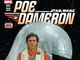 Star Wars: Poe Dameron Vol 1 13