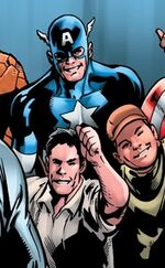 Steven Rogers (Earth-14029) from Iron Man Fatal Frontier Infinite Comic Vol 1 9 001
