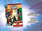 Super Hero Squad Show Season 1 24