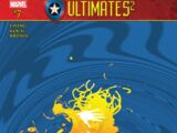 Ultimates 2 Vol 2 7