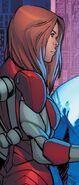 Virginia Potts (Earth-616) from Invincible Iron Man Vol 4 3 005