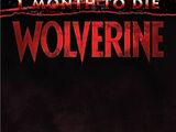 Wolverine Vol 6 12