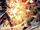 Wrecking Crew (Prime) (Earth-61610)