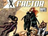 X-Factor Vol 3 19