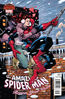 Amazing Spider-Man Renew Your Vows Vol 1 2 Stegman Variant