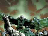 Amazing Spider-Man Vol 5 19