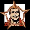 Badge-966-1
