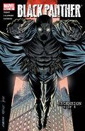 Black Panther Vol 3 62