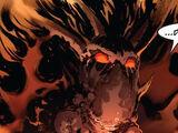 Blackheart (Earth-12433)