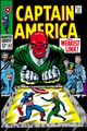 Captain America Vol 1 103.jpg