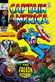 Captain America Vol 1 126.jpg