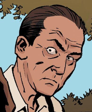 File:Carlos (Inhuman) (Earth-616) from Daredevil Vol 5 15 001.jpg