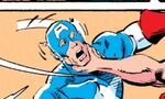 Dan (Earth-616) from Captain America Vol 1 388 0001