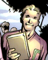 File:Denny (Penn State) (Earth-616) from Avengers Icons The Vision Vol 1 2 001.png