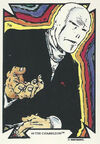 Dmitri Smerdyakov (Earth-616) from Todd Macfarlane (Trading Cards) 0001