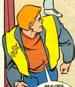 Eugene Thompson (Earth-TRN566) from Adventures of Spider-Man Vol 1 7 0001
