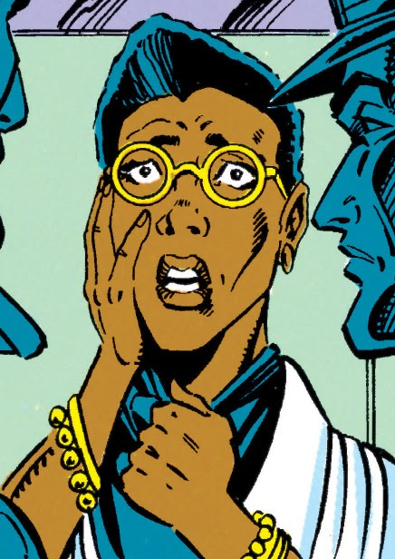 File:Evert (Earth-616) from Amazing Spider-Man Vol 1 361 001.png