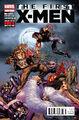 First X-Men Vol 1 5.jpg