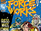 Force Works Vol 1 8