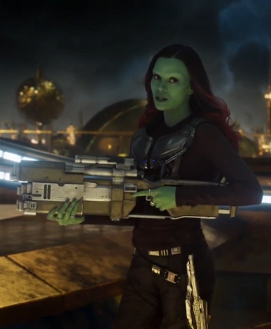 File:Gamora (Earth-199999) from Guardians of the Galaxy Vol. 2 (film) 0001.png