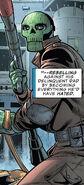 Green Skull (Earth-15061) from U.S.Avengers Vol 1 2 0001