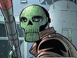Green Skull (Earth-15061)