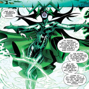 Hela (Earth-616) from X-Factor Vol 1 224 001