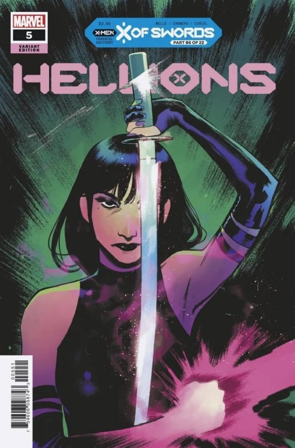 Hellions Vol 1 5 Pichelli Variant.jpg