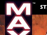 Howard the Duck Vol 3 4
