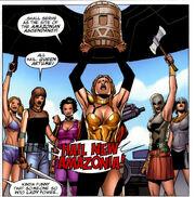 Incredible Hercules Vol 1 124 page 05 Omphalos (Earth-616)