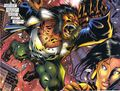 James Howlett (Earth-811) from Wolverine Days of Future Past Vol 1 1 0003.jpg