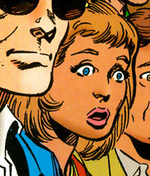 Karen Page (Earth-98121) from Spider-Man Chapter One Vol 1 9 001
