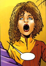 Katie from X-Men Liberators Vol 1 1 0001