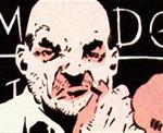 Lou (Big Apple) (Earth-616) from Daredevil Vol 1 323 001