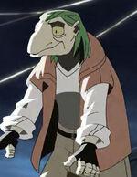 Lucid (Earth-11052) from X-Men Evolution Season 3 6 0001