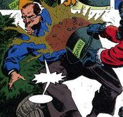 Martin (Henchman) (Earth-616) from Terror Inc. Vol 1 8 0001