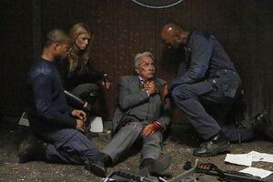 Marvel's Agents of S.H.I.E.L.D. Season 2 15