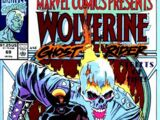 Marvel Comics Presents Vol 1 69