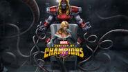 Marvel Contest of Champions v20.0 001
