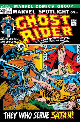 File:Marvel Spotlight Vol 1 7.jpg