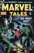 Marvel Tales Vol 1 123