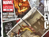 Marvels: Eye of the Camera Vol 1 6