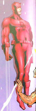 Matthew Murdock (Earth-181) from Exiles Vol 1 62 0001