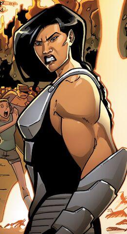 File:Might (Earth-616) from Champions Vol 2 1.MU 001.jpg