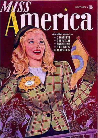 Miss America Magazine Vol 1 3.jpg